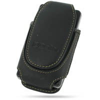 10% OFF + FREE SHIPPING, Buy PDair Top Quality Handmade Protective LG Prada CDMA Sleeve Leather Pouch Case (Medium/Black) online. Pouch Sleeve Holster Wallet You also can go to the customizer to create your own stylish leather case if looking for addition