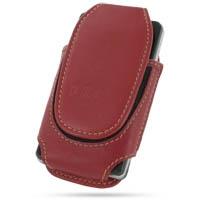 10% OFF + FREE SHIPPING, Buy Best PDair Top Quality Handmade Protective LG Prada CDMA Sleeve Leather Pouch Case (Medium/Red). Pouch Sleeve Holster Wallet You also can go to the customizer to create your own stylish leather case if looking for additional c