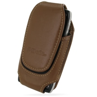 10% OFF + FREE SHIPPING, Buy PDair Top Quality Handmade Protective LG Viewty Smart Sleeve Leather Pouch Case (Large/Brown) online. Pouch Sleeve Holster Wallet You also can go to the customizer to create your own stylish leather case if looking for additio