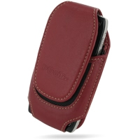 10% OFF + FREE SHIPPING, Buy Best PDair Top Quality Handmade Protective LG Viewty Smart Sleeve Leather Pouch Case (Large/Red) You also can go to the customizer to create your own stylish leather case if looking for additional colors, patterns and types.