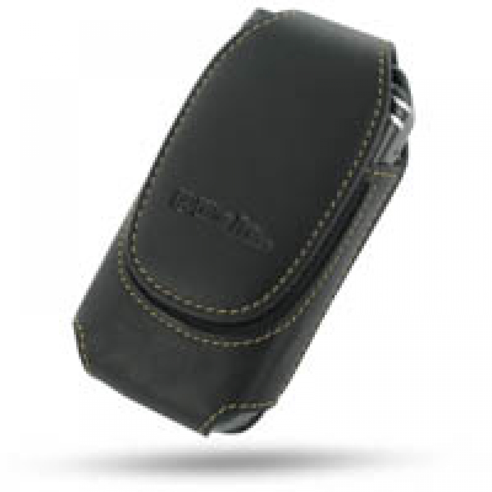 10% OFF + FREE SHIPPING, Buy Best PDair Quality Handmade Protective Mitac Mio A700 Sleeve Leather Pouch Case (Extra Large/Black). Pouch Sleeve Holster Wallet You also can go to the customizer to create your own stylish leather case if looking for addition