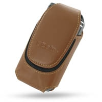 10% OFF + FREE SHIPPING, Buy Best PDair Quality Handmade Protective Mitac Mio A700 Sleeve Leather Pouch Case (Extra Large/Brown). Pouch Sleeve Holster Wallet You also can go to the customizer to create your own stylish leather case if looking for addition