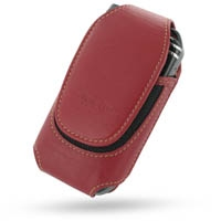 10% OFF + FREE SHIPPING, Buy PDair Top Quality Handmade Protective Mitac Mio A700 Sleeve Leather Pouch Case (Extra Large/Red). Pouch Sleeve Holster Wallet You also can go to the customizer to create your own stylish leather case if looking for additional