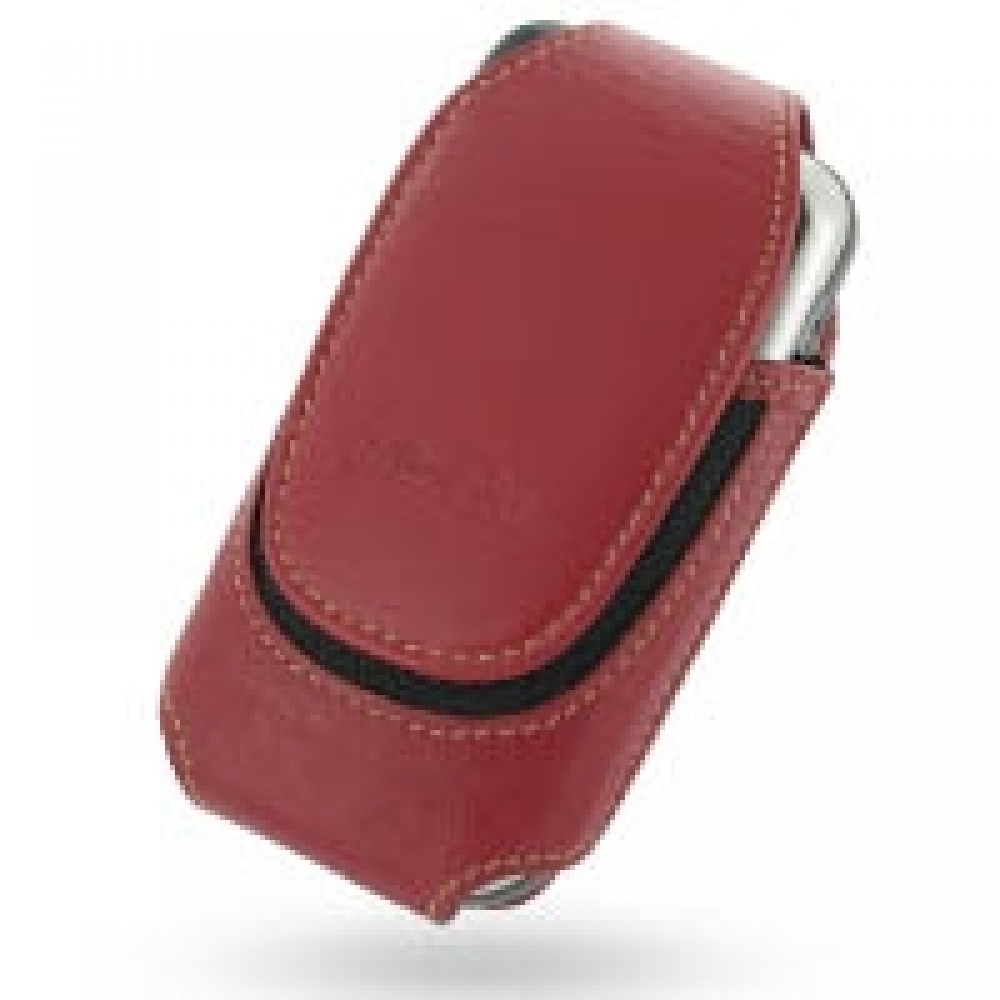 10% OFF + FREE SHIPPING, Buy PDair Top Quality Handmade Protective Mitac Mio A701 Sleeve Leather Pouch Case (Extra Large/Red). Pouch Sleeve Holster Wallet You also can go to the customizer to create your own stylish leather case if looking for additional