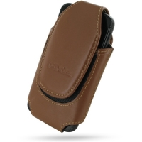 10% OFF + FREE SHIPPING, Buy Best PDair Quality Handmade Protective Motorola Atrix 4G Sleeve Leather Pouch Case (Extra Large/Brown). You also can go to the customizer to create your own stylish leather case if looking for additional colors, patterns and t