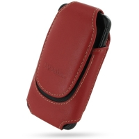 10% OFF + FREE SHIPPING, Buy PDair Top Quality Handmade Protective Motorola Atrix 4G Sleeve Leather Pouch Case (Extra Large/Red). Pouch Sleeve Holster Wallet You also can go to the customizer to create your own stylish leather case if looking for addition