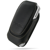 10% OFF + FREE SHIPPING, Buy PDair Quality Handmade Protective Motorola BACKFLIP / MB300 Sleeve Leather Pouch Case (Large/Black) online. You also can go to the customizer to create your own stylish leather case if looking for additional colors, patterns a