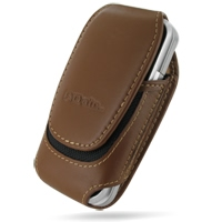 10% OFF + FREE SHIPPING, Buy PDair Quality Handmade Protective Motorola BACKFLIP / MB300 Sleeve Leather Pouch Case (Large/Brown) online. You also can go to the customizer to create your own stylish leather case if looking for additional colors, patterns a