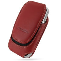 10% OFF + FREE SHIPPING, Buy Best PDair Quality Handmade Protective Motorola BACKFLIP / MB300 Sleeve Leather Pouch Case (Large/Red). You also can go to the customizer to create your own stylish leather case if looking for additional colors, patterns and t