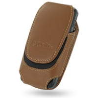 10% OFF + FREE SHIPPING, Buy Best PDair Top Quality Handmade Protective Motorola E6 Sleeve Leather Pouch Case (Large/Brown). Pouch Sleeve Holster Wallet You also can go to the customizer to create your own stylish leather case if looking for additional co