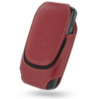 10% OFF + FREE SHIPPING, Buy Best PDair Top Quality Handmade Protective Motorola E6 Sleeve Leather Pouch Case (Large/Red). Pouch Sleeve Holster Wallet You also can go to the customizer to create your own stylish leather case if looking for additional colo