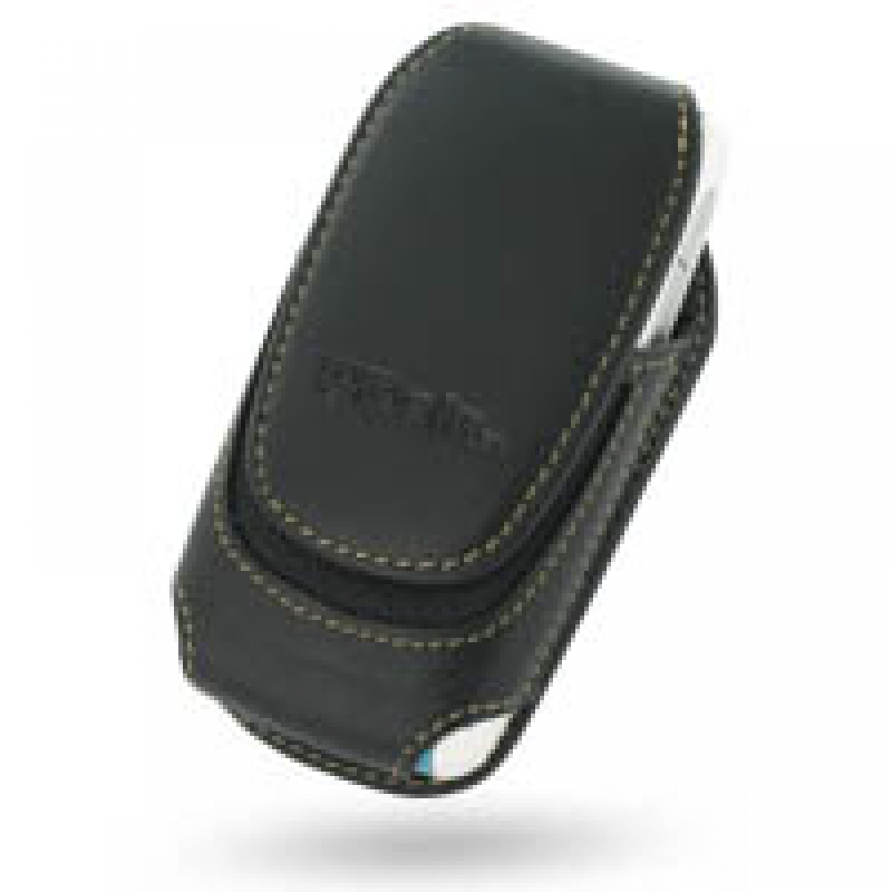 10% OFF + FREE SHIPPING, Buy PDair Top Quality Handmade Protective Motorola E680 E680i Sleeve Leather Pouch Case (Large/Black). Pouch Sleeve Holster Wallet You also can go to the customizer to create your own stylish leather case if looking for additional