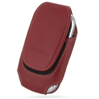 10% OFF + FREE SHIPPING, Buy Best PDair Quality Handmade Protective Motorola MOTOSURF A3100 Sleeve Leather Pouch Case (Large/Red). Pouch Sleeve Holster Wallet You also can go to the customizer to create your own stylish leather case if looking for additio