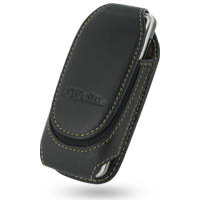 10% OFF + FREE SHIPPING, Buy Best PDair Top Quality Handmade Protective Nokia 6300 Sleeve Leather Pouch Case (Medium/Black). Pouch Sleeve Holster Wallet You also can go to the customizer to create your own stylish leather case if looking for additional co
