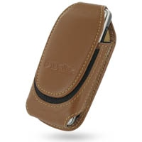 10% OFF + FREE SHIPPING, Buy Best PDair Top Quality Handmade Protective Nokia 6300 Sleeve Leather Pouch Case (Medium/Brown). Pouch Sleeve Holster Wallet You also can go to the customizer to create your own stylish leather case if looking for additional co