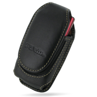 10% OFF + FREE SHIPPING, Buy PDair Top Quality Handmade Protective Nokia 6700 Slide Sleeve Leather Pouch Case (Medium/Black) online. You also can go to the customizer to create your own stylish leather case if looking for additional colors, patterns and t