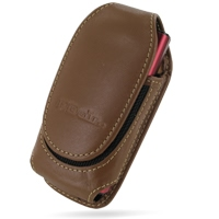 10% OFF + FREE SHIPPING, Buy PDair Top Quality Handmade Protective Nokia 6700 Slide Sleeve Leather Pouch Case (Medium/Brown) online. You also can go to the customizer to create your own stylish leather case if looking for additional colors, patterns and t