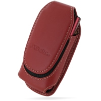 10% OFF + FREE SHIPPING, Buy PDair Top Quality Handmade Protective Nokia 6700 Slide Sleeve Leather Pouch Case (Medium/Red) online. Pouch Sleeve Holster Wallet You also can go to the customizer to create your own stylish leather case if looking for additio
