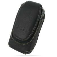 10% OFF + FREE SHIPPING, Buy PDair Top Quality Handmade Protective Nokia N900 Sleeve Leather Pouch Case (Extra Large/Black) online. You also can go to the customizer to create your own stylish leather case if looking for additional colors, patterns and ty