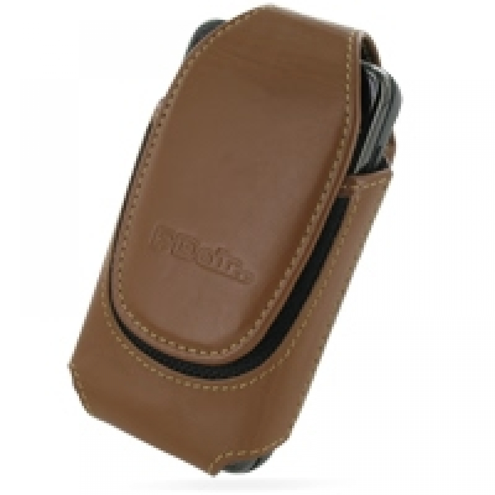 10% OFF + FREE SHIPPING, Buy PDair Top Quality Handmade Protective Nokia N900 Sleeve Leather Pouch Case (Extra Large/Brown) online. You also can go to the customizer to create your own stylish leather case if looking for additional colors, patterns and ty