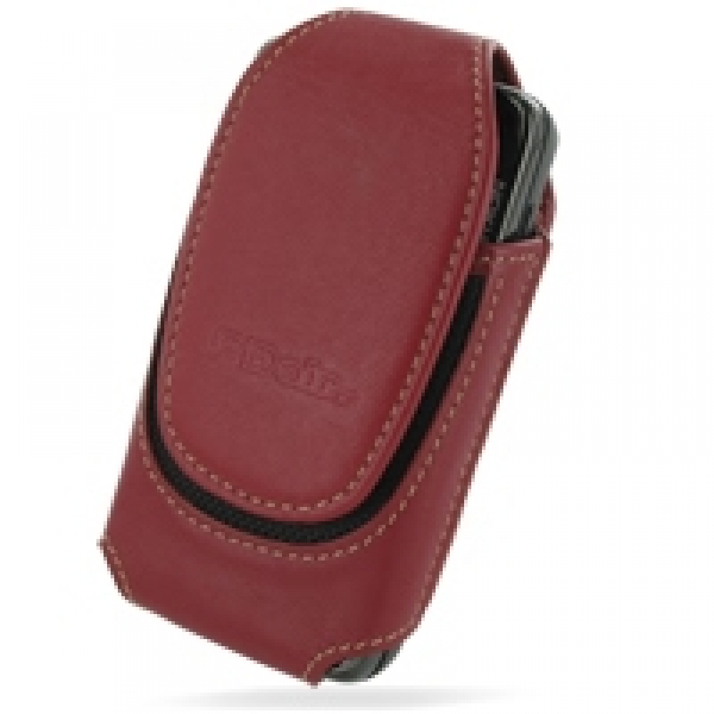 10% OFF + FREE SHIPPING, Buy PDair Top Quality Handmade Protective Nokia N900 Sleeve Leather Pouch Case (Extra Large/Red) online. Pouch Sleeve Holster Wallet You also can go to the customizer to create your own stylish leather case if looking for addition
