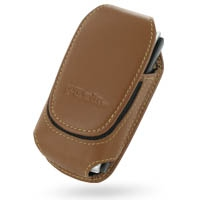 10% OFF + FREE SHIPPING, Buy Best PDair Top Quality Handmade Protective Nokia N95 Sleeve Leather Pouch Case (Large/Brown). Pouch Sleeve Holster Wallet You also can go to the customizer to create your own stylish leather case if looking for additional colo