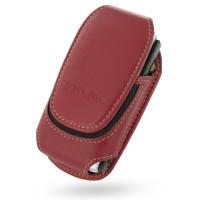 10% OFF + FREE SHIPPING, Buy Best PDair Top Quality Handmade Protective Nokia N95 Sleeve Leather Pouch Case (Large/Red) online. Pouch Sleeve Holster Wallet You also can go to the customizer to create your own stylish leather case if looking for additional