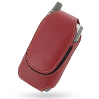 10% OFF + FREE SHIPPING, Buy PDair Top Quality Handmade Protective Palm Treo 680 Sleeve Leather Pouch Case (Extra Large/Red) online. You also can go to the customizer to create your own stylish leather case if looking for additional colors, patterns and t