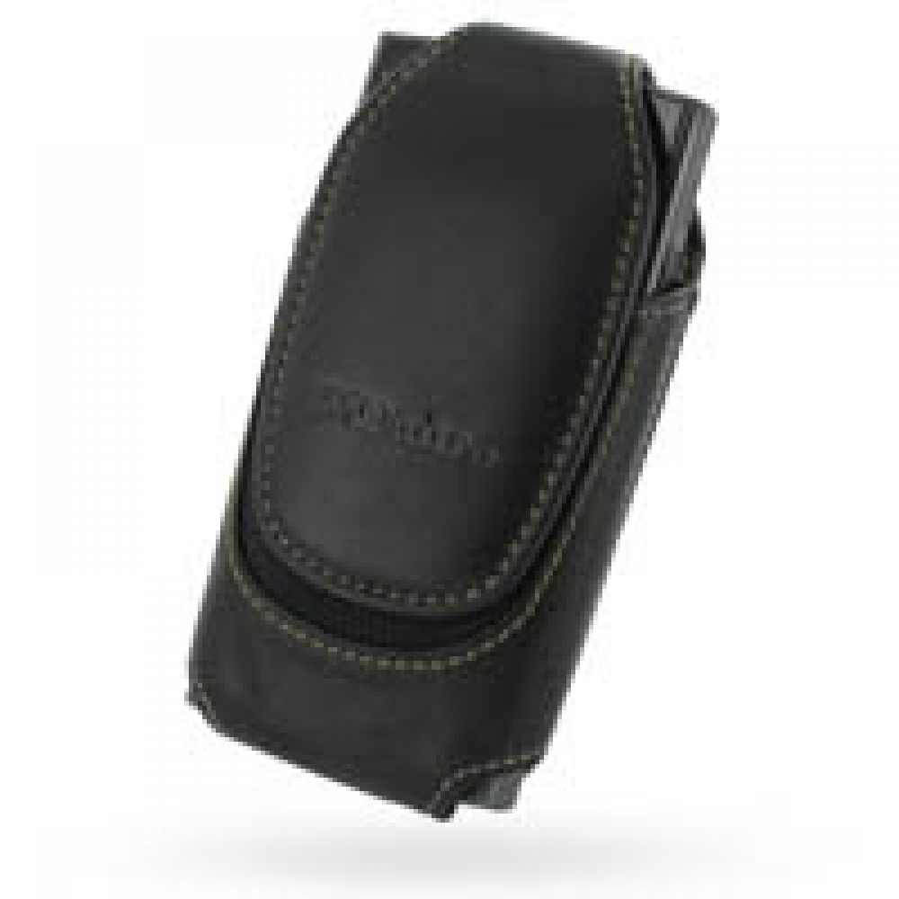 10% OFF + FREE SHIPPING, Buy Best PDair Quality Handmade Protective Samsung ACE i325 Sleeve Leather Pouch Case (Extra Large/Black). You also can go to the customizer to create your own stylish leather case if looking for additional colors, patterns and ty