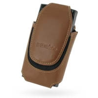 10% OFF + FREE SHIPPING, Buy Best PDair Quality Handmade Protective Samsung ACE i325 Sleeve Leather Pouch Case (Extra Large/Brown). You also can go to the customizer to create your own stylish leather case if looking for additional colors, patterns and ty