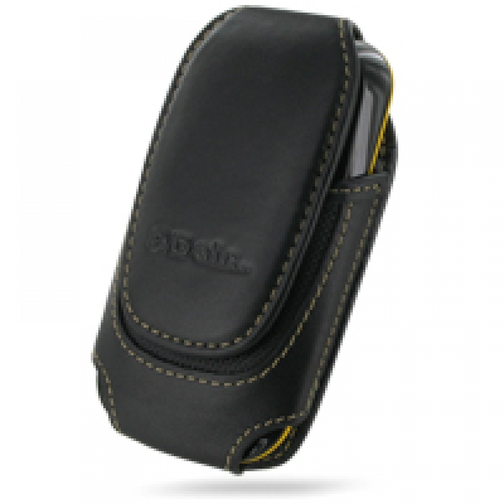 10% OFF + FREE SHIPPING, Buy Best PDair Quality Handmade Protective Samsung B3210 CorbyTXT Sleeve Leather Pouch Case (Large/Black). You also can go to the customizer to create your own stylish leather case if looking for additional colors, patterns and ty