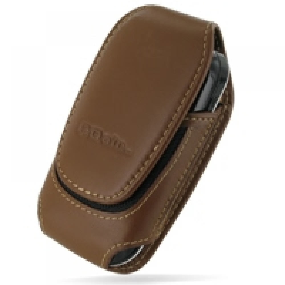 10% OFF + FREE SHIPPING, Buy Best PDair Quality Handmade Protective Samsung B5310 CorbyPRO Sleeve Leather Pouch Case (Large/Brown). You also can go to the customizer to create your own stylish leather case if looking for additional colors, patterns and ty