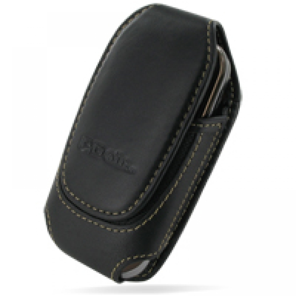 10% OFF + FREE SHIPPING, Buy Best PDair Top Quality Handmade Protective Samsung B5722 Sleeve Leather Pouch Case (Large/Black) You also can go to the customizer to create your own stylish leather case if looking for additional colors, patterns and types.