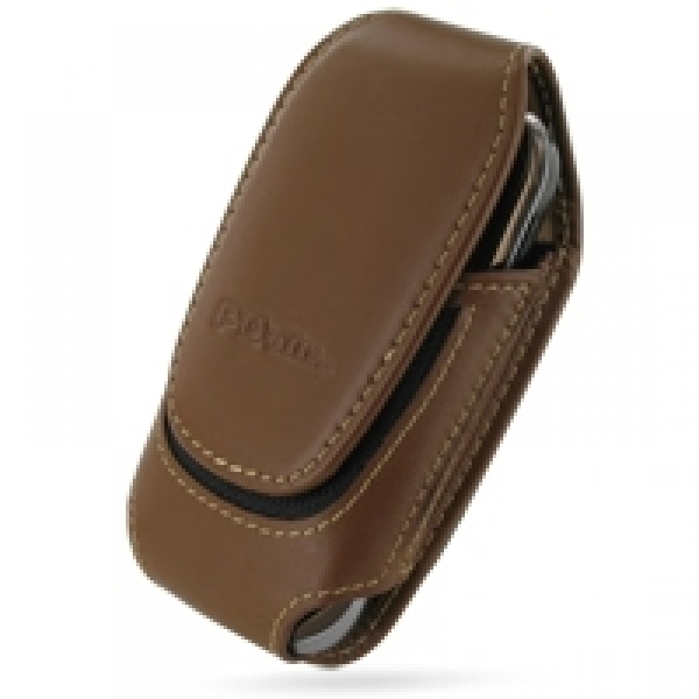 10% OFF + FREE SHIPPING, Buy Best PDair Top Quality Handmade Protective Samsung B5722 Sleeve Leather Pouch Case (Large/Brown) You also can go to the customizer to create your own stylish leather case if looking for additional colors, patterns and types.