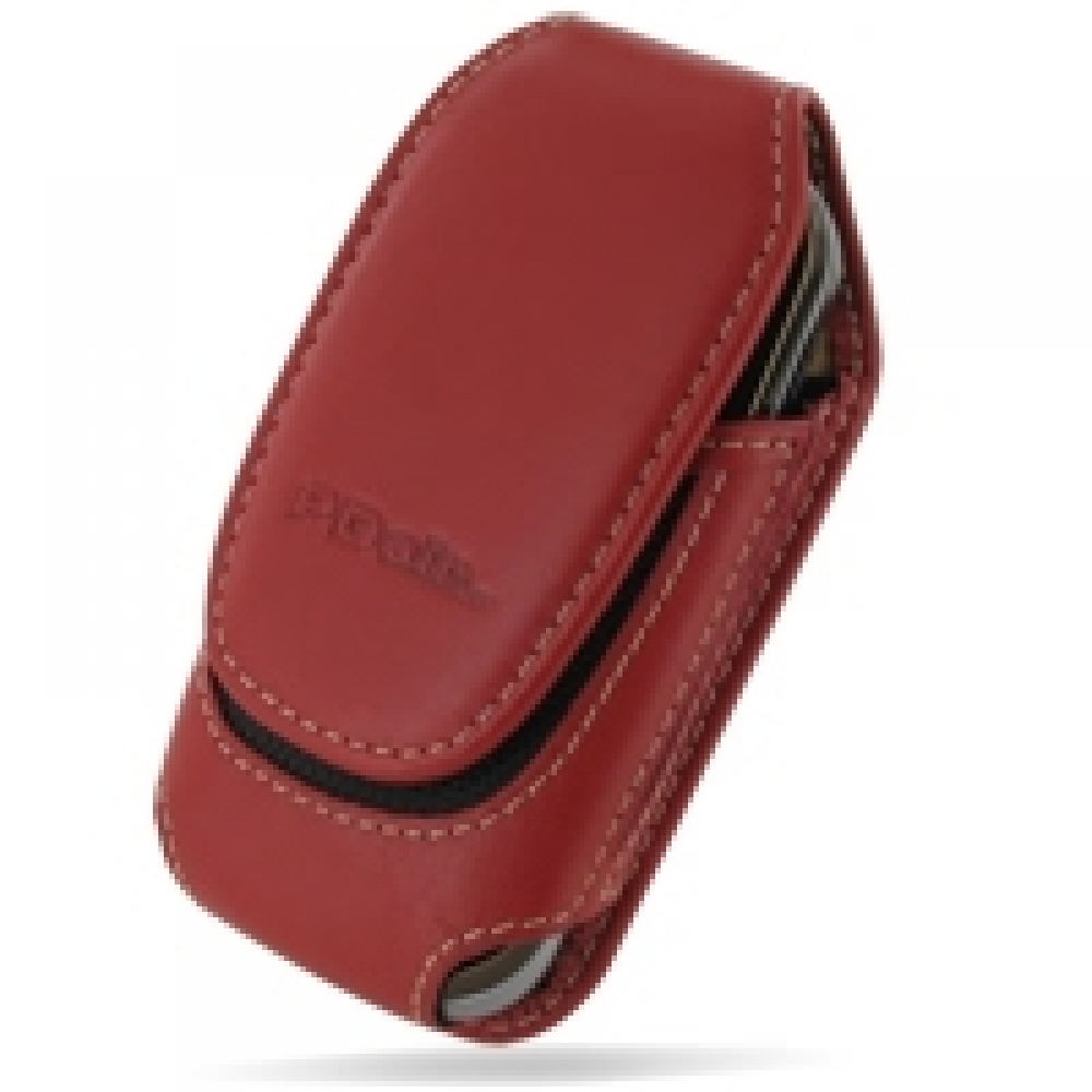 10% OFF + FREE SHIPPING, Buy Best PDair Top Quality Handmade Protective Samsung B5722 Sleeve Leather Pouch Case (Large/Red). Pouch Sleeve Holster Wallet You also can go to the customizer to create your own stylish leather case if looking for additional co