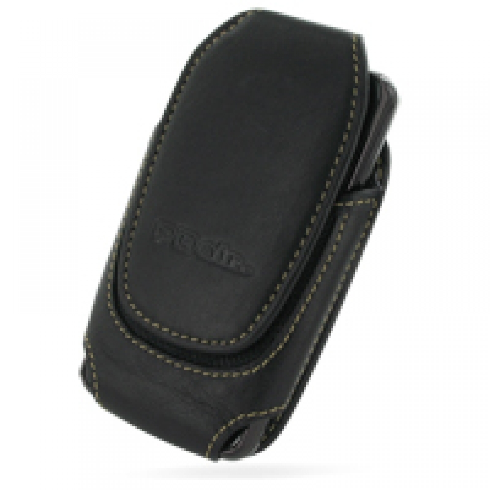10% OFF + FREE SHIPPING, Buy PDair Top Quality Handmade Protective Samsung Behold T919 Sleeve Leather Pouch Case (Large/Black). Pouch Sleeve Holster Wallet You also can go to the customizer to create your own stylish leather case if looking for additional