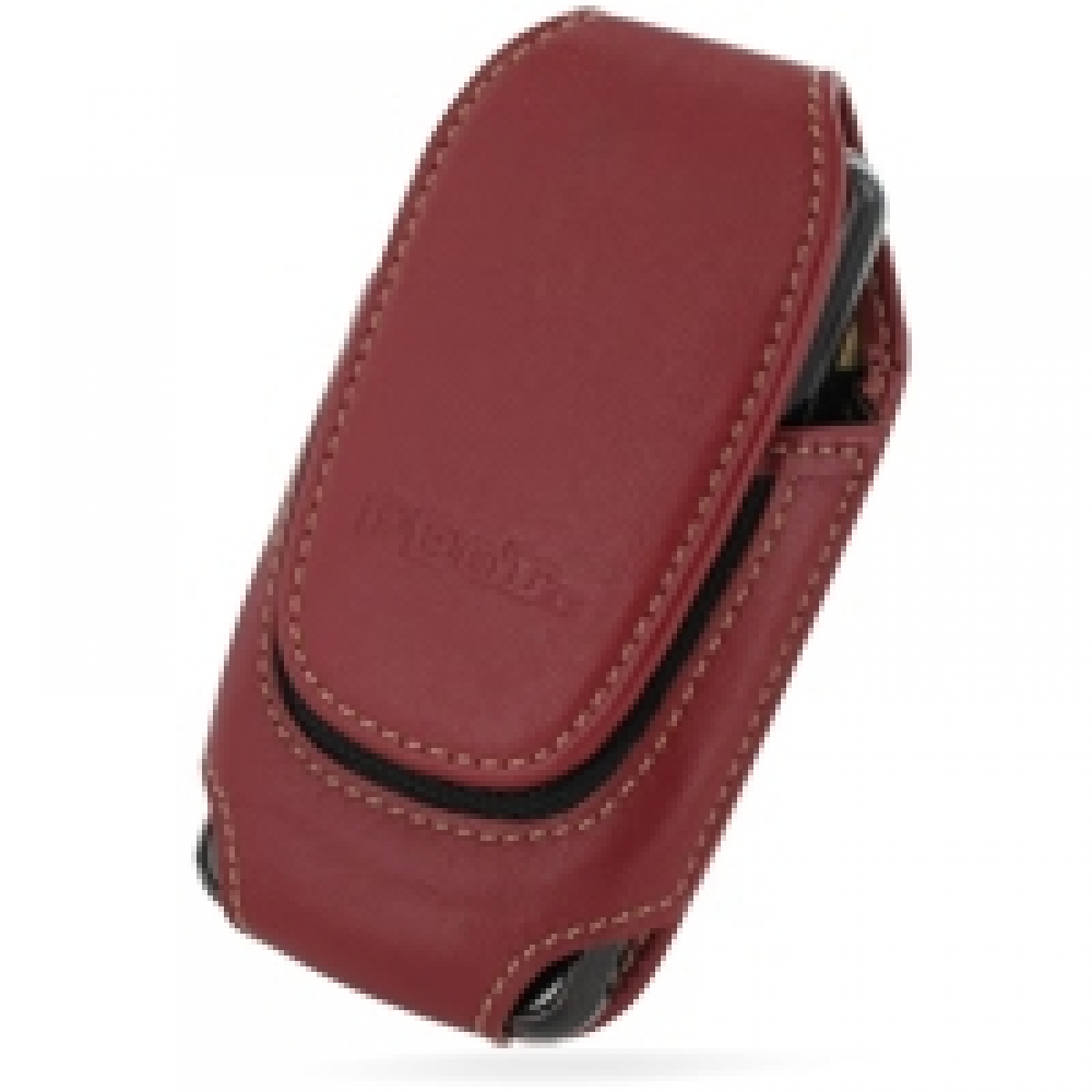 10% OFF + FREE SHIPPING, Buy PDair Top Quality Handmade Protective Samsung Behold T919 Sleeve Leather Pouch Case (Large/Red) online. You also can go to the customizer to create your own stylish leather case if looking for additional colors, patterns and t
