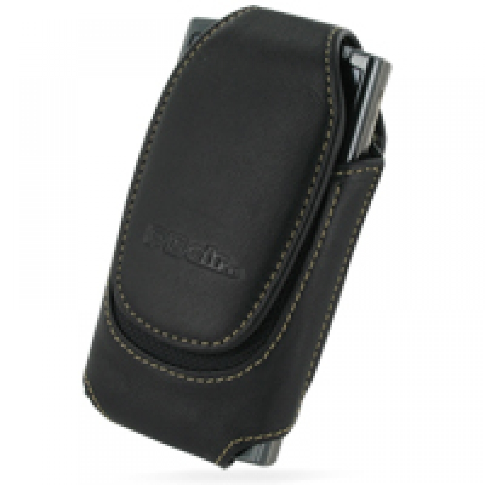 10% OFF + FREE SHIPPING, Buy Best PDair Quality Handmade Protective Samsung Epix i907 Sleeve Leather Pouch Case (Extra Large/Black). You also can go to the customizer to create your own stylish leather case if looking for additional colors, patterns and t