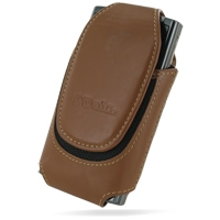 10% OFF + FREE SHIPPING, Buy Best PDair Quality Handmade Protective Samsung Epix i907 Sleeve Leather Pouch Case (Extra Large/Brown). You also can go to the customizer to create your own stylish leather case if looking for additional colors, patterns and t