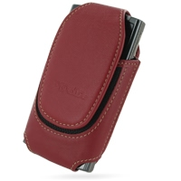 10% OFF + FREE SHIPPING, Buy PDair Top Quality Handmade Protective Samsung Epix i907 Sleeve Leather Pouch Case (Extra Large/Red). Pouch Sleeve Holster Wallet You also can go to the customizer to create your own stylish leather case if looking for addition