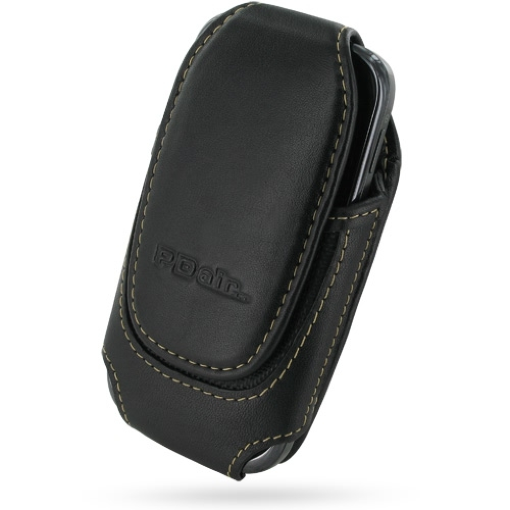 10% OFF + FREE SHIPPING, Buy PDair Top Quality Handmade Protective Samsung Galaxy Gio Sleeve Leather Pouch Case (Large/Black). Pouch Sleeve Holster Wallet You also can go to the customizer to create your own stylish leather case if looking for additional