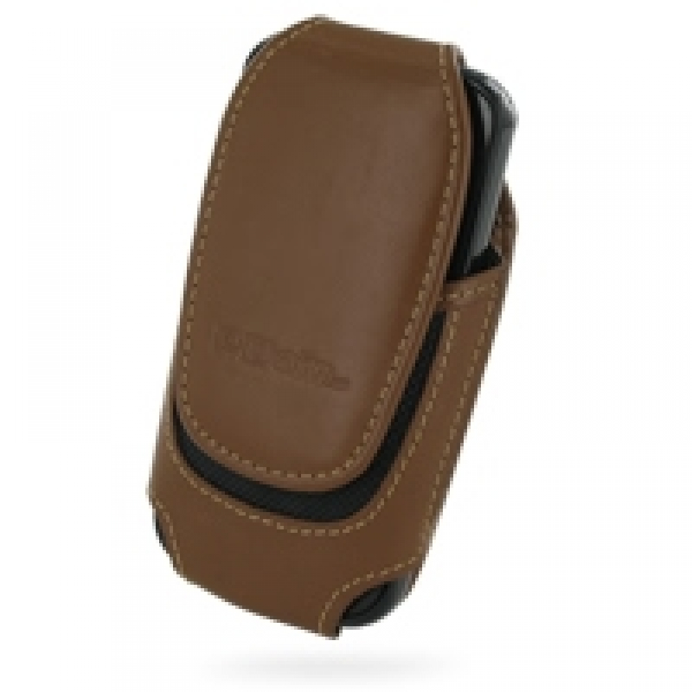 10% OFF + FREE SHIPPING, Buy Best PDair Quality Handmade Protective Samsung i7500 Galaxy Sleeve Leather Pouch Case (Large/Brown). Pouch Sleeve Holster Wallet You also can go to the customizer to create your own stylish leather case if looking for addition
