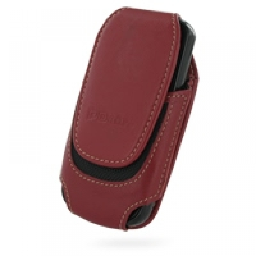 10% OFF + FREE SHIPPING, Buy PDair Top Quality Handmade Protective Samsung i7500 Galaxy Sleeve Leather Pouch Case (Large/Red). Pouch Sleeve Holster Wallet You also can go to the customizer to create your own stylish leather case if looking for additional