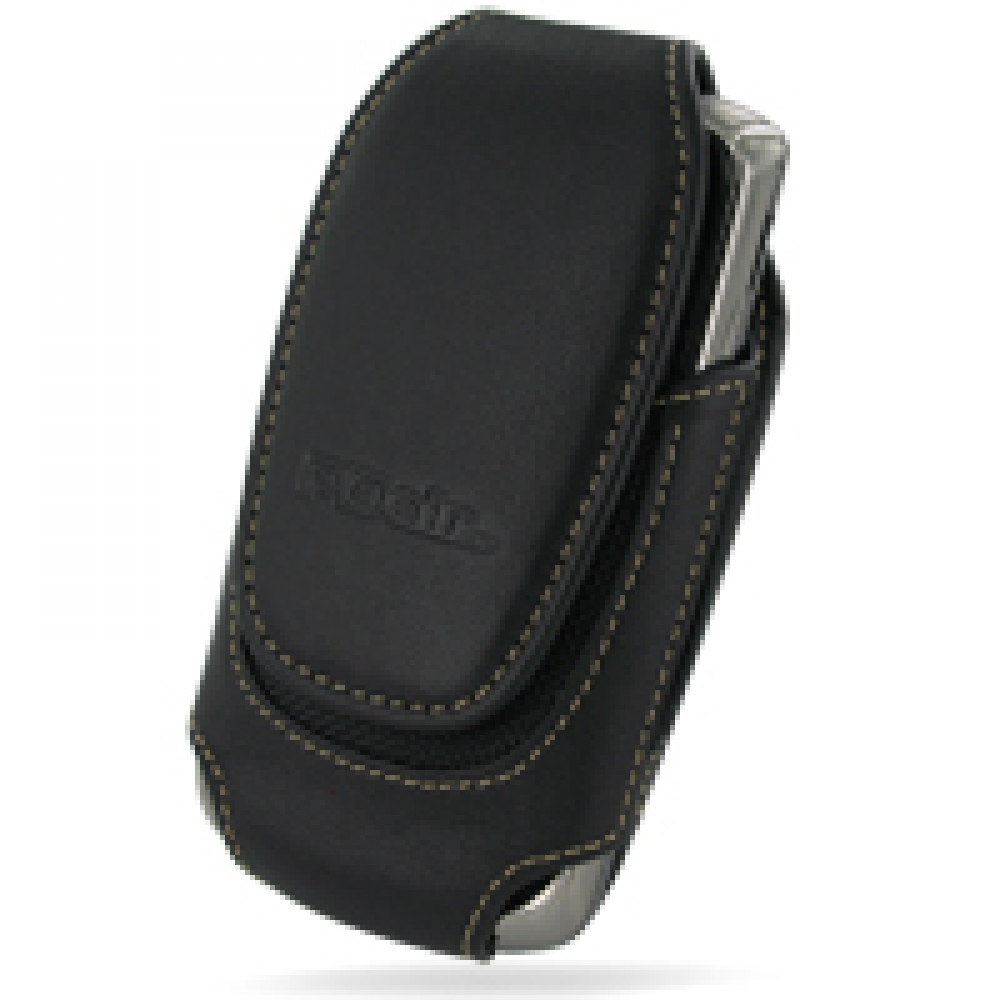 10% OFF + FREE SHIPPING, Buy Best PDair Quality Handmade Protective Samsung Jack SGH-i637 Sleeve Leather Pouch Case (Large/Black). Pouch Sleeve Holster Wallet You also can go to the customizer to create your own stylish leather case if looking for additio