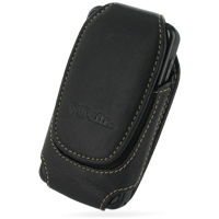 10% OFF + FREE SHIPPING, Buy PDair Top Quality Handmade Protective Samsung Pixon M8800 Sleeve Leather Pouch Case (Large/Black). Pouch Sleeve Holster Wallet You also can go to the customizer to create your own stylish leather case if looking for additional