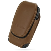 10% OFF + FREE SHIPPING, Buy PDair Top Quality Handmade Protective Samsung Pixon M8800 Sleeve Leather Pouch Case (Large/Brown). Pouch Sleeve Holster Wallet You also can go to the customizer to create your own stylish leather case if looking for additional