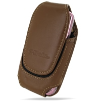 10% OFF + FREE SHIPPING, Buy PDair Top Quality Handmade Protective Samsung S5230 Star Sleeve Leather Pouch Case (Large/Brown). Pouch Sleeve Holster Wallet You also can go to the customizer to create your own stylish leather case if looking for additional