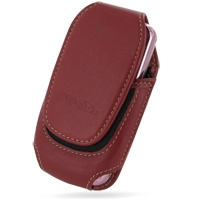 10% OFF + FREE SHIPPING, Buy PDair Top Quality Handmade Protective Samsung S5230 Star Sleeve Leather Pouch Case (Large/Red) online. You also can go to the customizer to create your own stylish leather case if looking for additional colors, patterns and ty