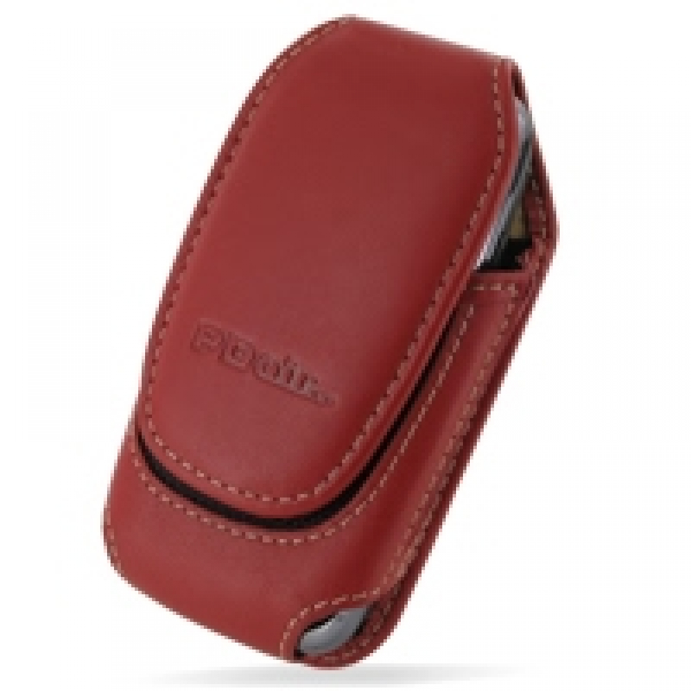 10% OFF + FREE SHIPPING, Buy PDair Top Quality Handmade Protective Samsung S5560 Marvel Sleeve Leather Pouch Case (Large/Red). Pouch Sleeve Holster Wallet You also can go to the customizer to create your own stylish leather case if looking for additional