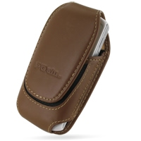 10% OFF + FREE SHIPPING, Buy PDair Top Quality Handmade Protective Samsung S5620 Monte Sleeve Leather Pouch Case (Large/Brown). Pouch Sleeve Holster Wallet You also can go to the customizer to create your own stylish leather case if looking for additional